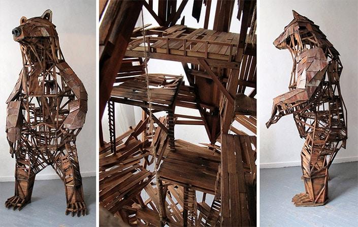 emily_white_artist_bear_sculpture