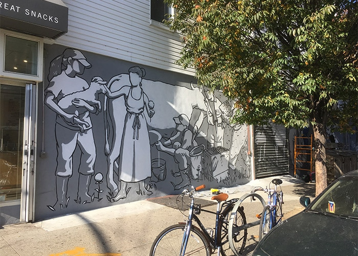 massimo_mongiardo_mural_artist_brooklyn