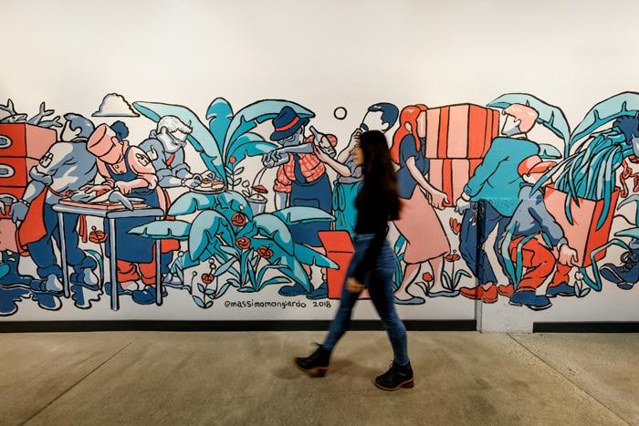 massimo_mongiardo_mural_painter_painting