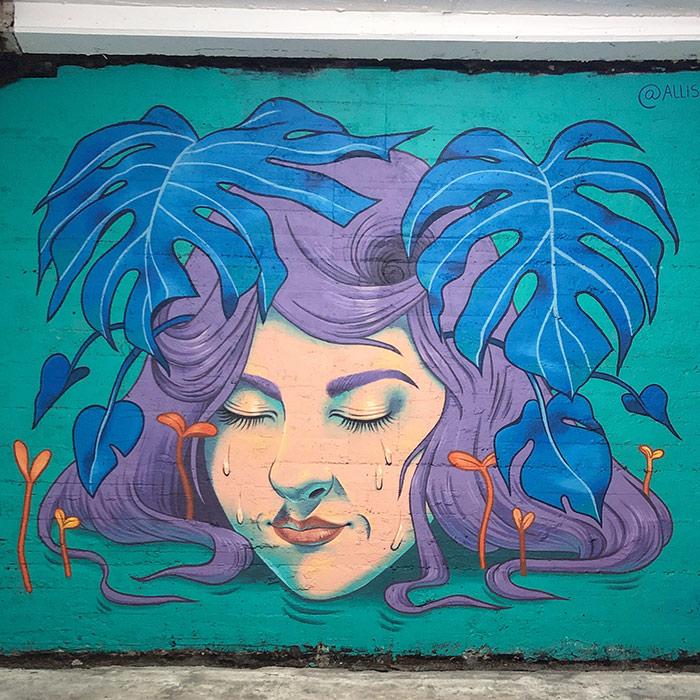 allison_bamcat_murals_la_mural_painter